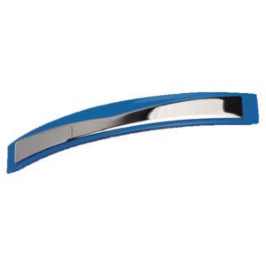 Λαβή 6935 Mors 128mm Χρώμα Μπλε