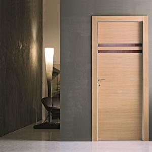 Πόρτες Super Mat ALFAWOOD PRIVILEGE
