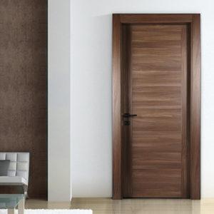 Πόρτες Καπλαμά ALFAWOOD VERO