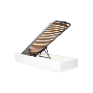 Πυκνός Σομιές Με Μηχανισμό Ανύψωσης Για Μονό & Ημίδιπλο Κρεβάτι
