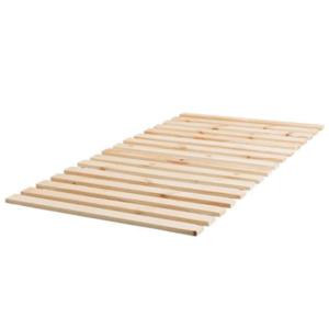 Τάβλες Για Μονό Κρεβάτι Από 75cm Έως 92cm