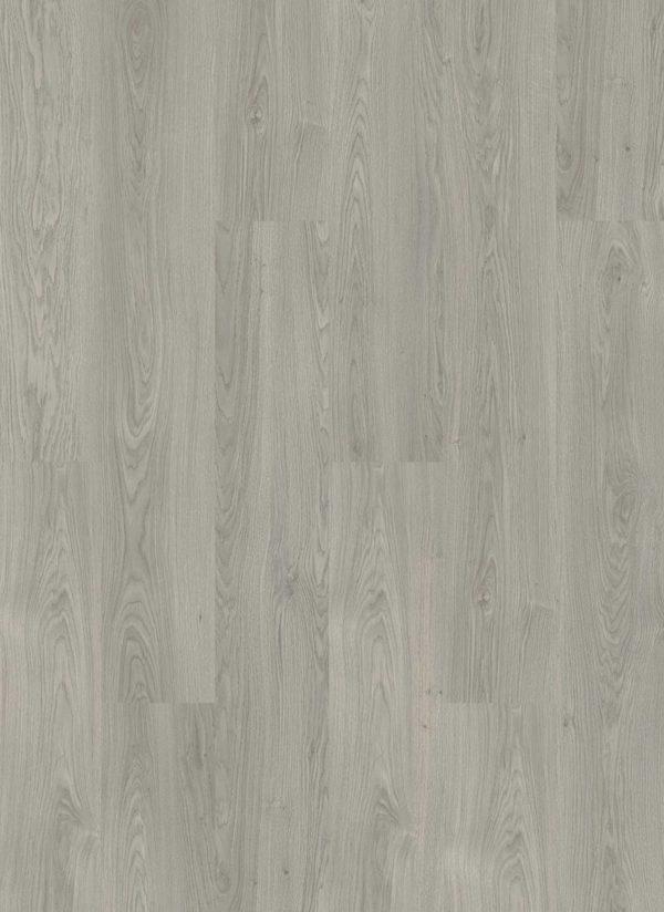 Πάτωμα Laminate Alfa Wood 0104 Grey Oak AC5 8mm Classic Line