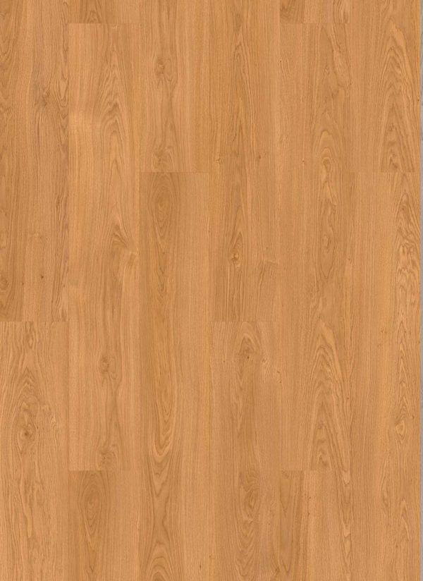Πάτωμα Laminate Alfa Wood 0106 Old Oak AC5 8mm Classic Line