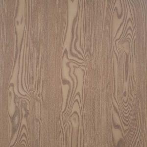 Πάτωμα Laminate Alfa Wood 0147 Oak Country AC3 7mm Basic Line