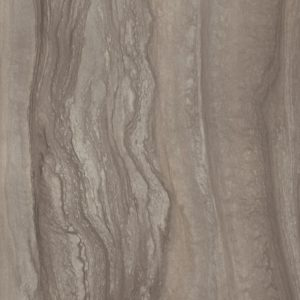 Πάγκος Κουζίνας F112 92cm-4άρης-Δίκουρβος