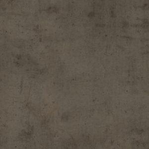 Πάγκος Κουζίνας F187 92cm-4άρης-Δίκουρβος
