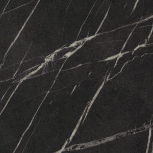 Πάγκος Κουζίνας F206 92cm-4άρης-Δίκουρβος