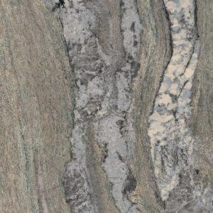 Πάγκος Κουζίνας F011 92cm-4άρης-Δίκουρβος