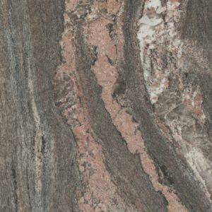 Πάγκος Κουζίνας F012 92cm-4άρης-Δίκουρβος