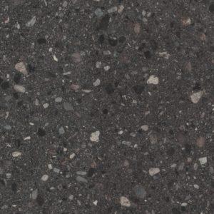 Πάγκος Κουζίνας F117 92cm-4άρης-Δίκουρβος