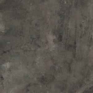 Πάγκος Κουζίνας F121 92cm-4άρης-Δίκουρβος