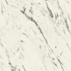 Πάγκος Κουζίνας F204 92cm-4άρης-Δίκουρβος