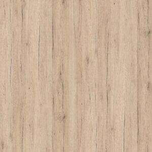 Πάγκος Κουζίνας 34139 90cm-4άρης-Δίκουρβος