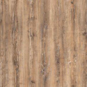 Πάγκος Κουζίνας 34232 90cm-4άρης-Δίκουρβος