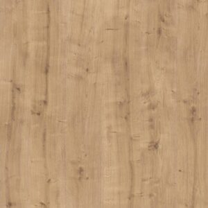 Πάγκος Κουζίνας 35252 90cm-4άρης-Δίκουρβος