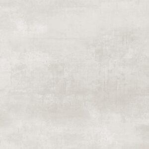 Πάγκος Κουζίνας 44374 90cm-4άρης-Δίκουρβος