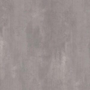 Πάγκος Κουζίνας 44375 90cm-4άρης-Δίκουρβος
