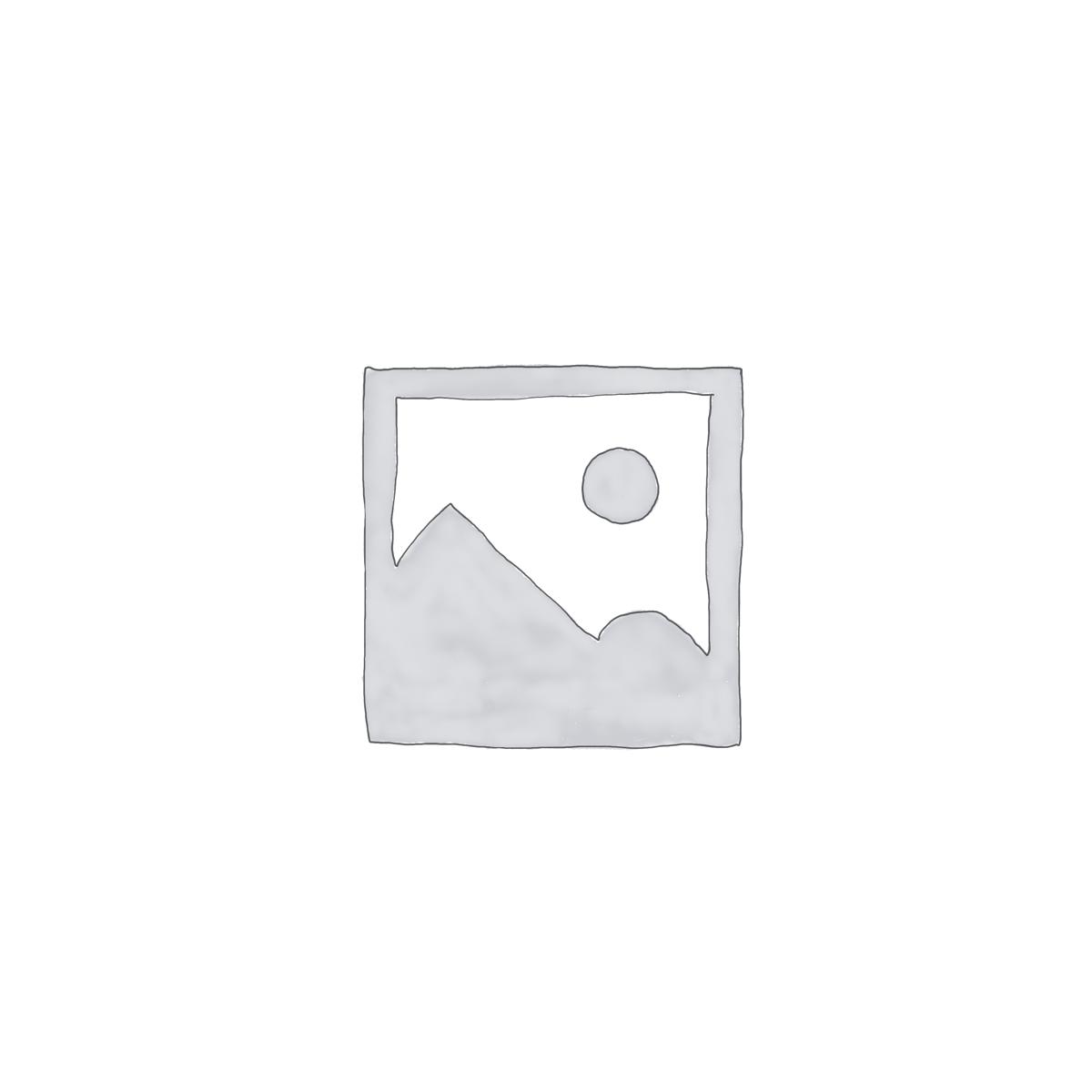 ΣΕΖΛΟΝΓΚ ΝΑΞΟΣ ΜΕ ΜΠΡΑΤΣΑ ΟΞΙΑ ΕΜΠ/ΣΜΟΣ ΛΕΥΚΟΣ ΜΕ PVC ΕΚΡΟΥ IH202010248.03